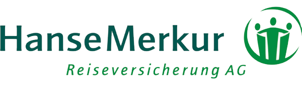Logo HanseMerkur Marketing Portal