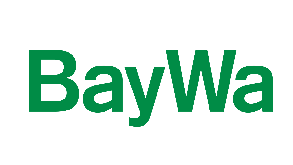 BayWa AG Success Stories Local Marketing Plattform
