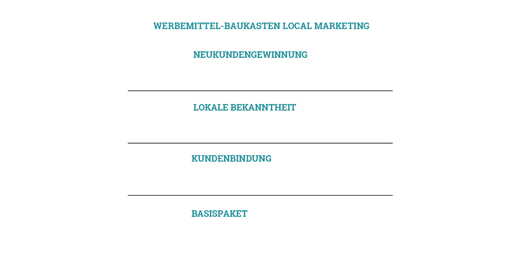 Marketing-Portal Workflow Übersicht