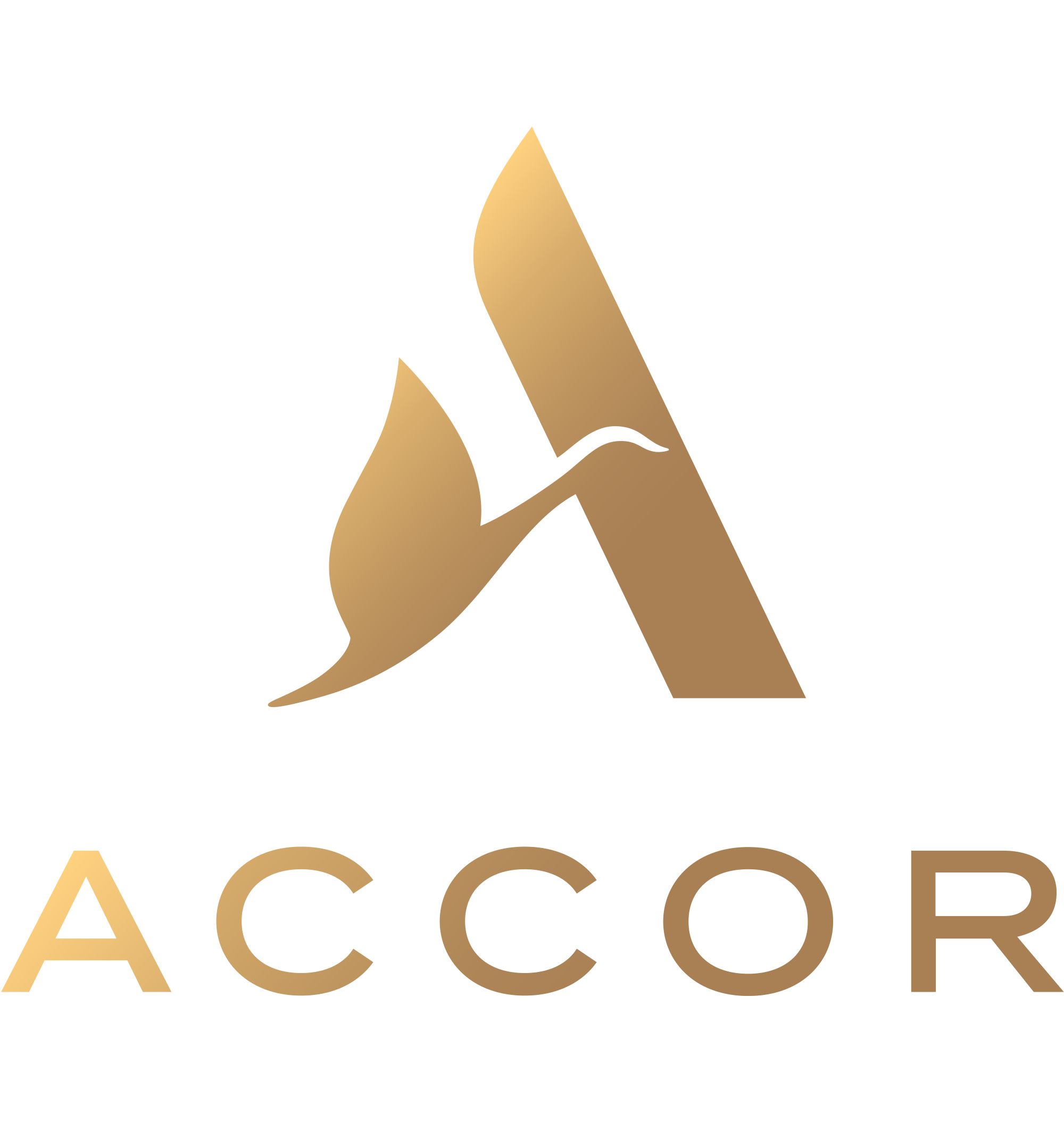 Accor Success Stories Local Marketing Plattform