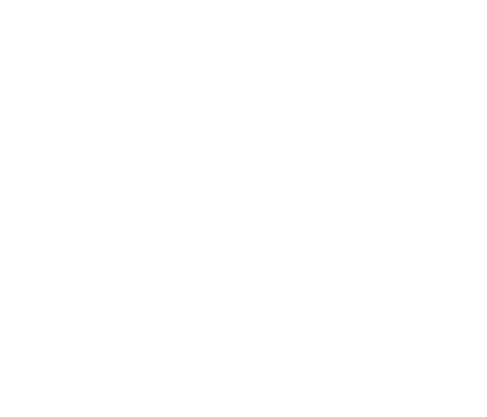 Marketingportal ACCOR Hotels Logo