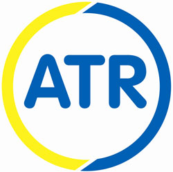Logo des Marketingportal Nutzer ATR