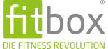 fitbox Success Stories Local Marketing Plattform