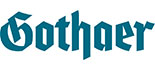 Logo Gothaer Marketingportal