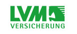 Logo LVM Versicherung marketing portal