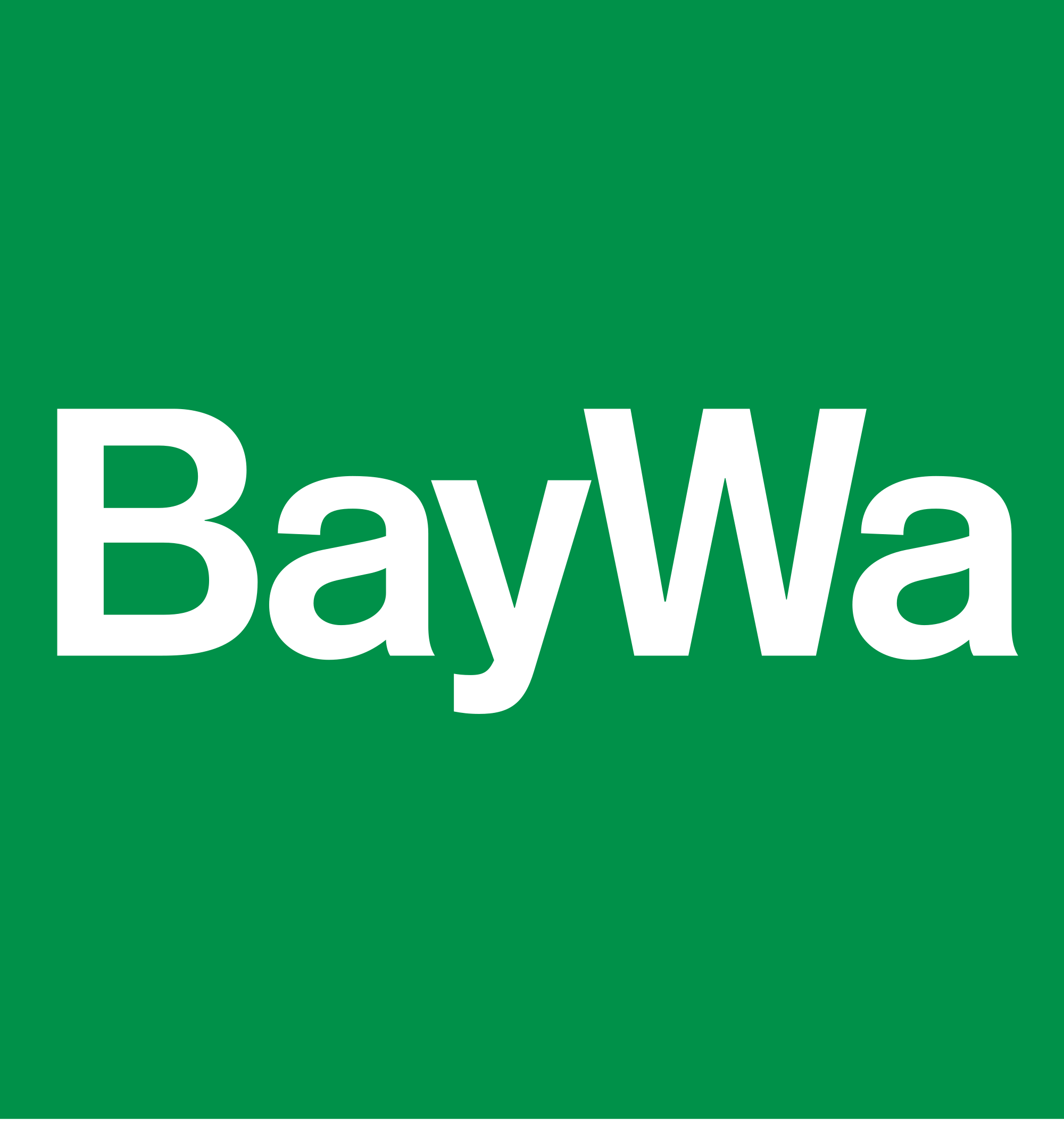 BayWa AG Kundenreferenz Marketingportal
