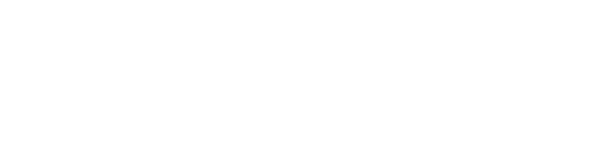 Das Marketingportal von Widex Logo